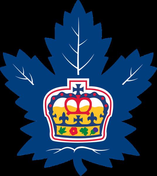 1200px-Toronto_Marlies_logo.svg.png