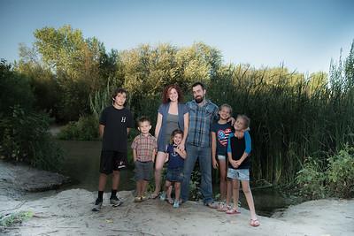 Kori family