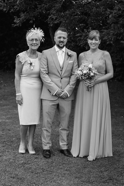 Campbell Wedding-266.jpg