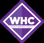 World Harvest Bible College