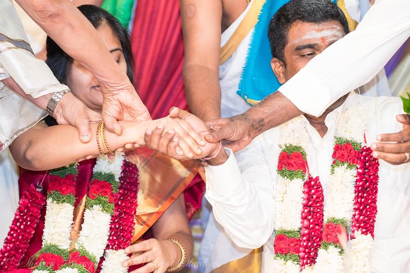 Sriram-Manasa-224.jpg