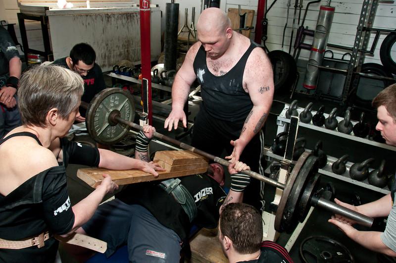 TPS Training Day 2-20-2010_ERF4794.jpg