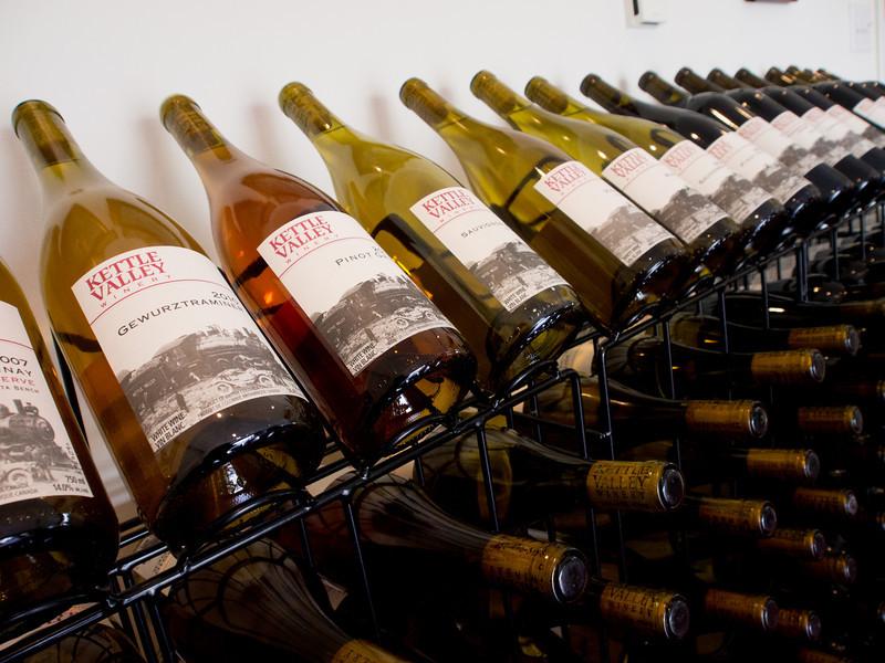 kettle valley bottles.jpg