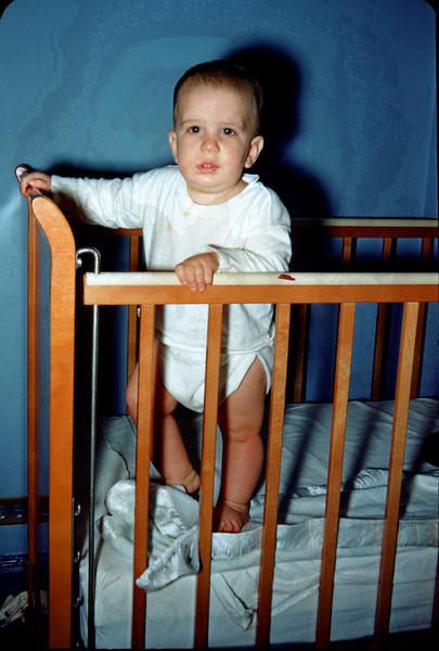 baby richard standing in crib.jpg