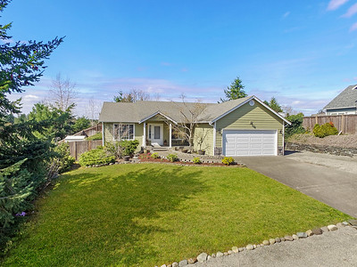 19410 73rd Ave E, Spanaway