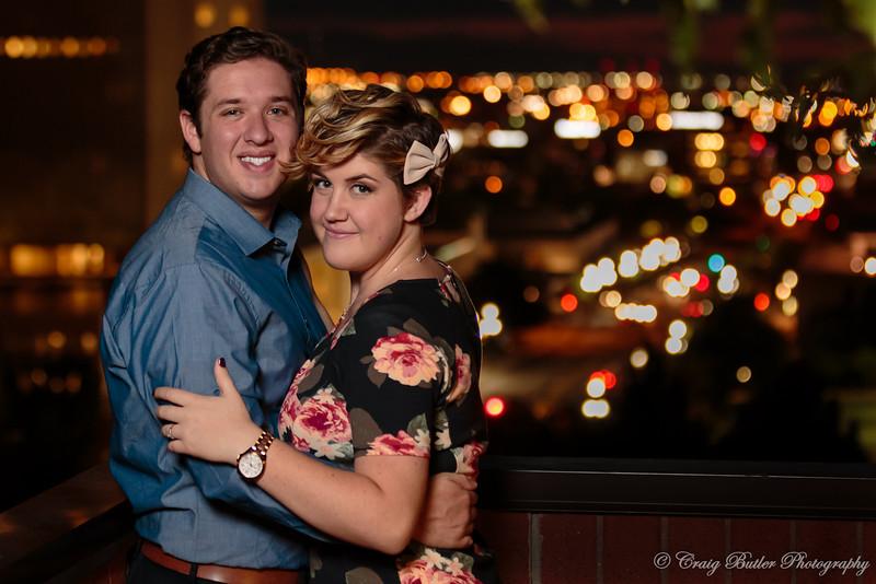 160806-Lauren&Andrew_Engaged-0223-web.jpg