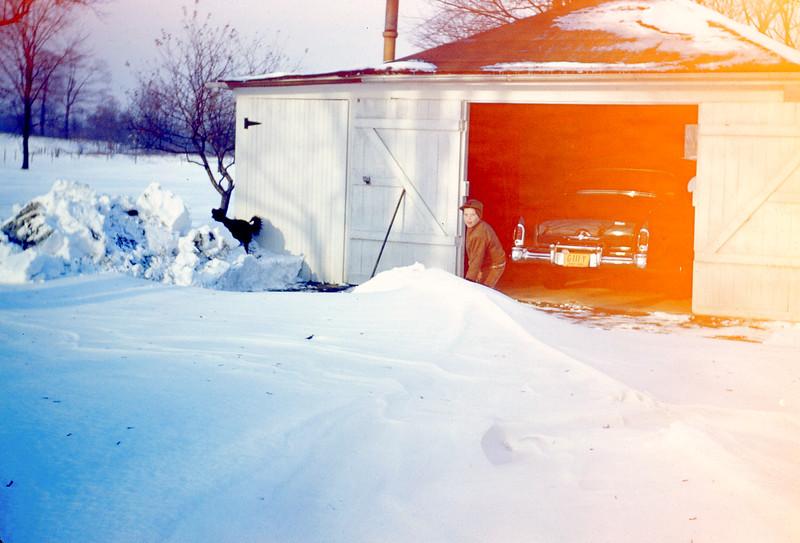 1950 Farmdale dbs in snow 227.jpg