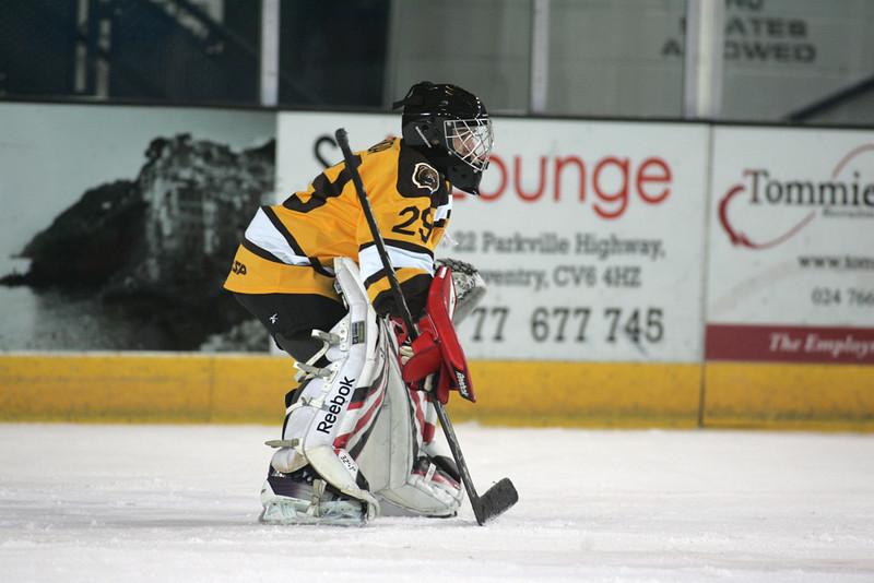 Bruins Vs Phantoms 084.jpg