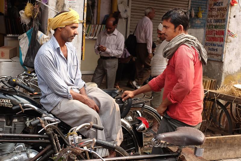 2015.IND.New Delhi.099.JPG