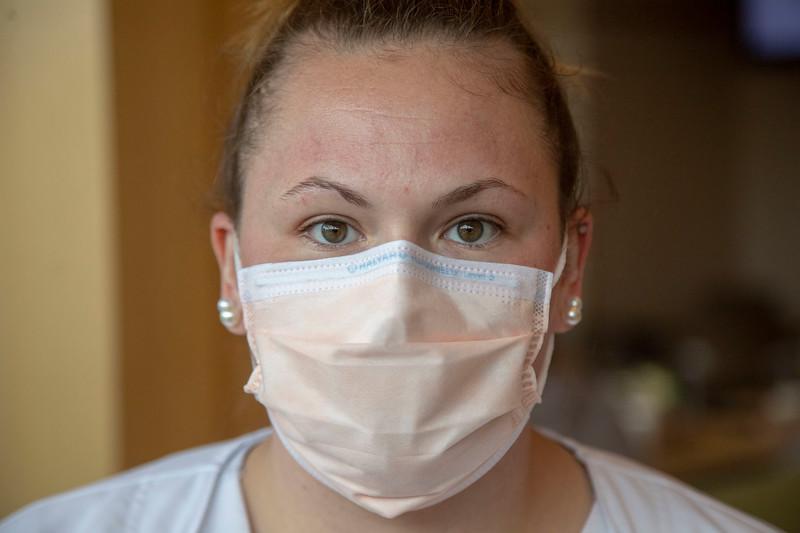 Shanna-Wianecki-RN-Nursing.JPG