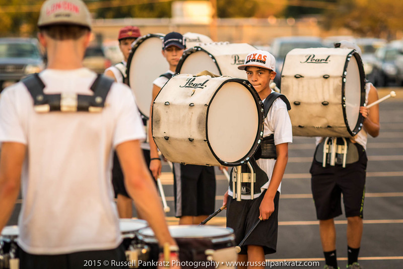 20150824 Marching Practice-1st Day of School-126.jpg