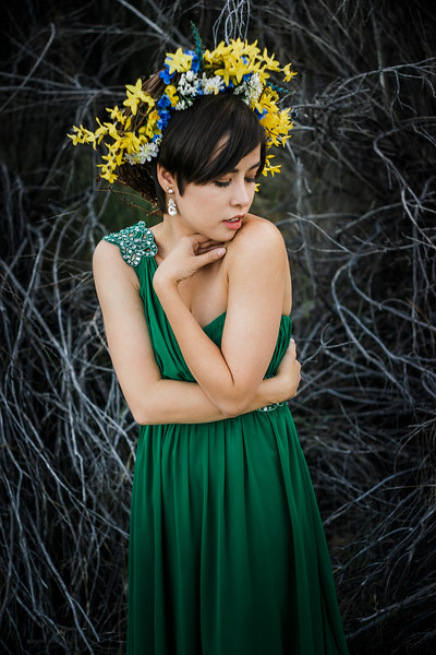 Earth Goddess Bakersfield Portrait PHotographer-62.jpg