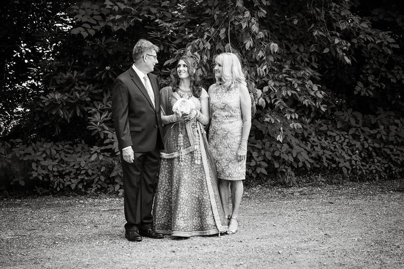 JATIN AND TAYLORS WEDDING - VALLEY GREEN INN - 005.jpg