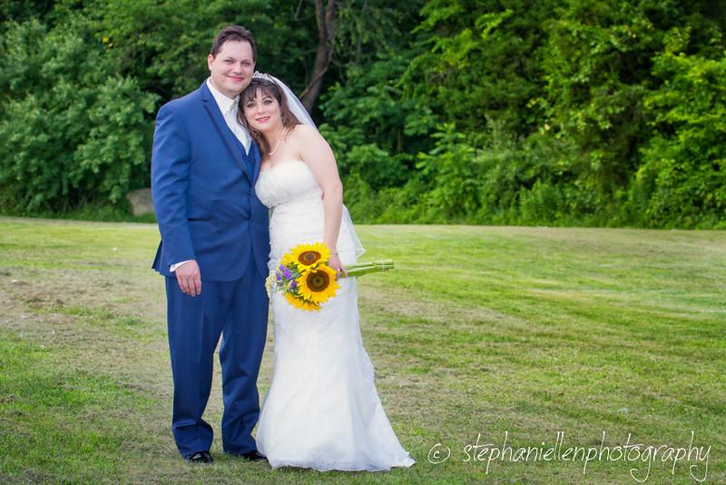 20140712wedding_photography_Tampa_Stephaniellenphotography.com-_MG_0342-Edit.jpg
