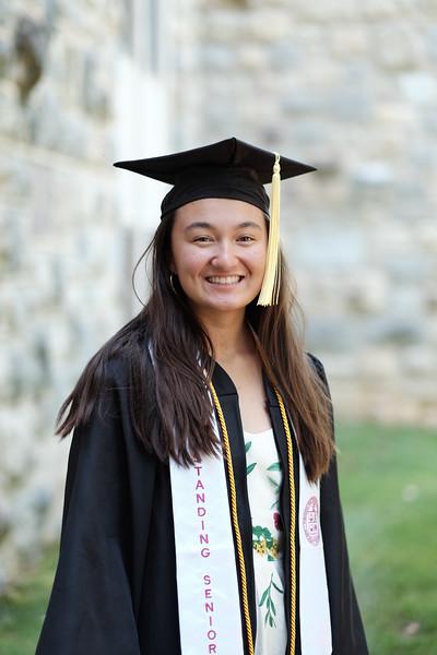 2019-05-16 A Graduation-316.jpg