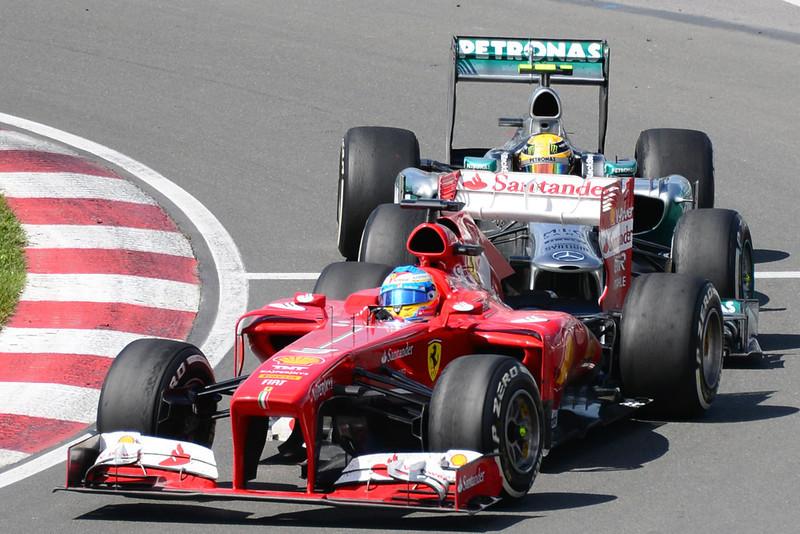 Alonso & Hamilton.jpg