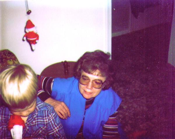 Nate & Grandma Bonnie .jpg
