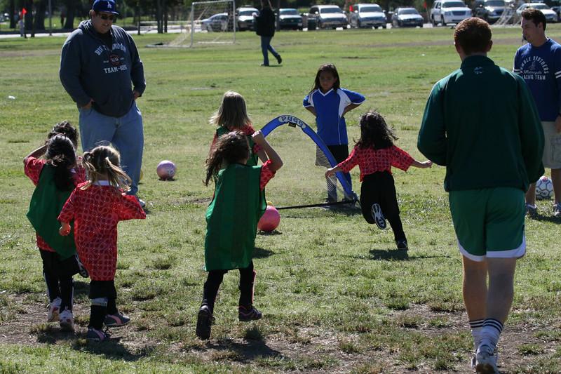 Soccer07Game4_075.JPG