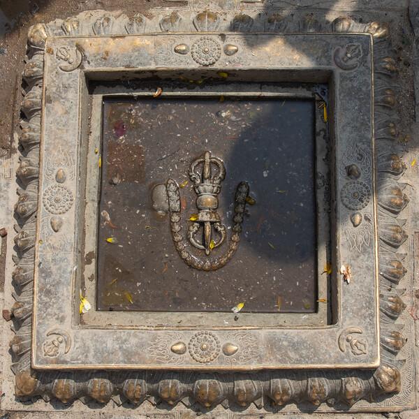 190407-103424-Nepal India-5810.jpg