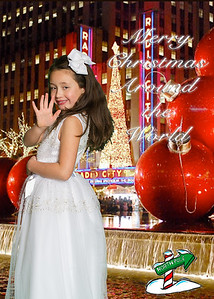 2014-11-13 Christmas Card Composites
