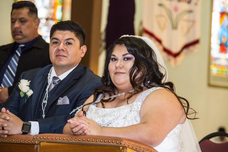 Alamo Wedding-149.jpg