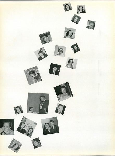 uschist-er-1938~0287.jpg