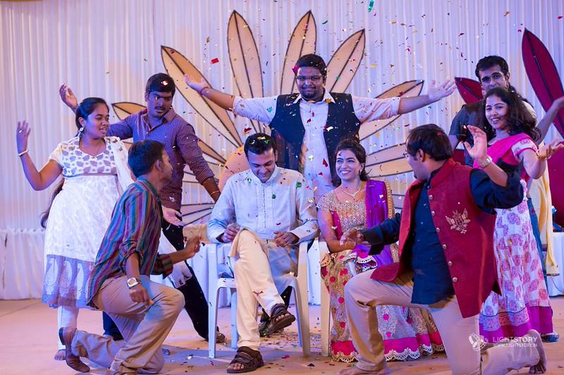 LightStory-Poorna-Vibushan-Coimbatore-Codissia-Wedding-040.jpg