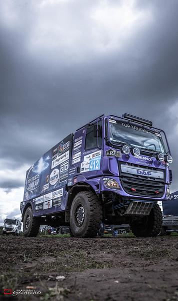 4WD2015-2968.jpg