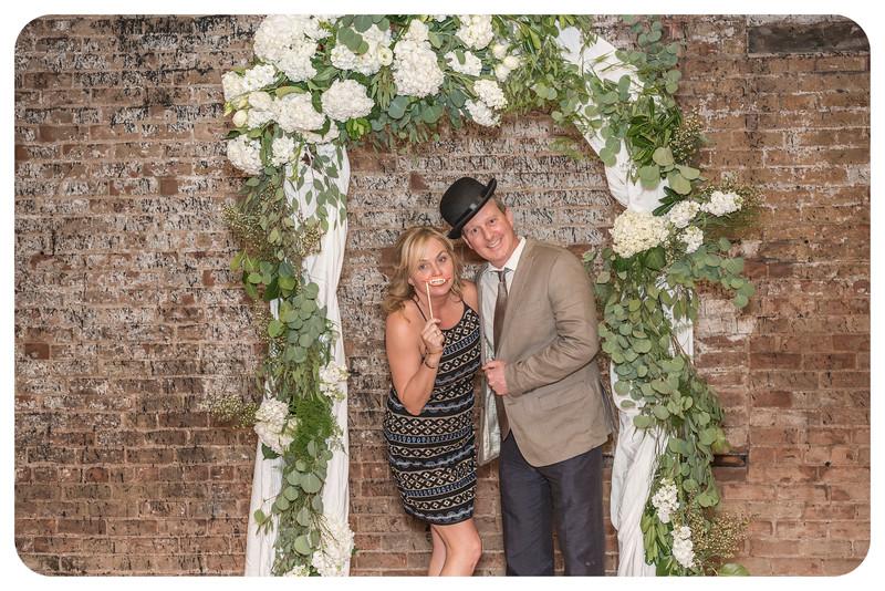 Laren&Bob-Wedding-Photobooth-163.jpg