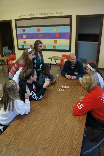 Lutheran-West-Womens-Basketball-Volunteer-at-St-Colmans--20.JPG
