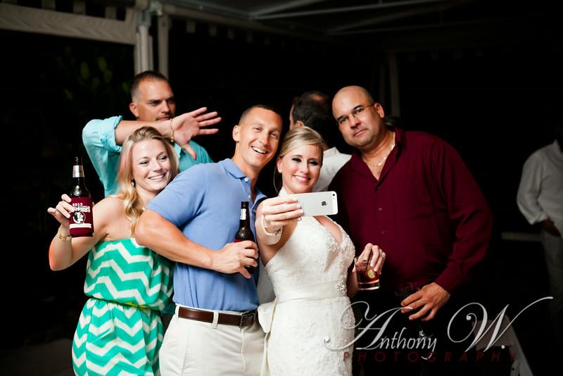 stacey_art_wedding1-0320.jpg