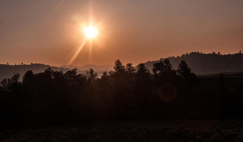 Yellowstone-8871.jpg