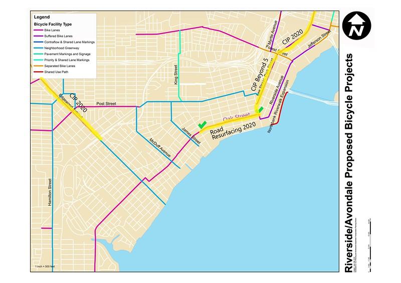 Oak St. Road Resurfacing Public Documents Zoom 4.23.2020_Page_05.jpg