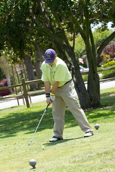 SOSC Summer Games Golf Saturday - 199 Gregg Bonfiglio.jpg