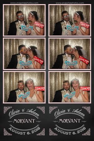 2016-08-06 Olivia+Adam