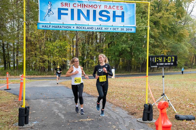 20191020_Half-Marathon Rockland Lake Park_232.jpg