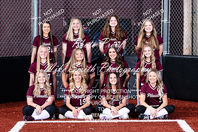 2021-04-30 (Pikeville 8th Grade Posed)
