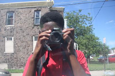 7.15.16 Basic Photography Skills