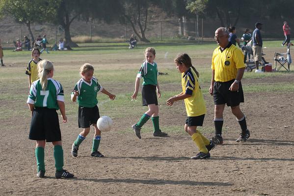 Soccer07Game10_154.JPG