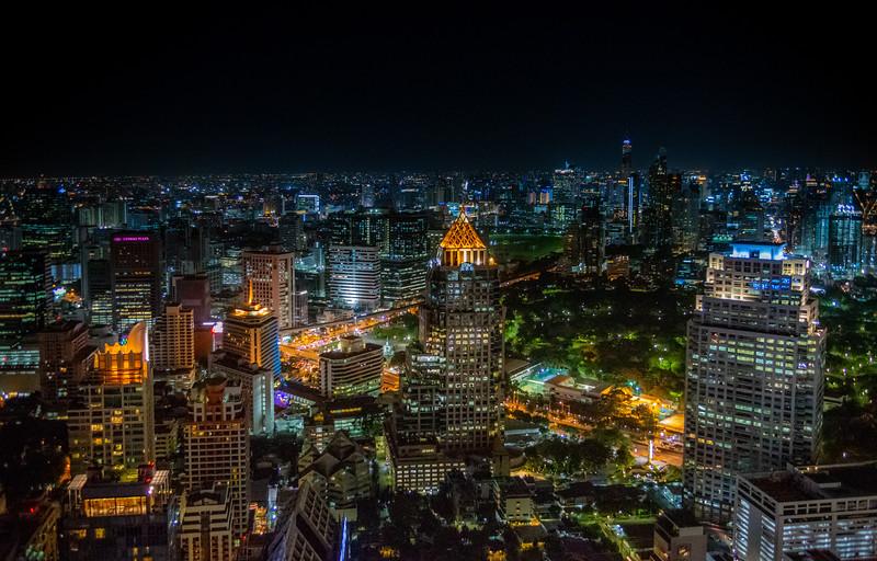 Thailand-021-5.jpg
