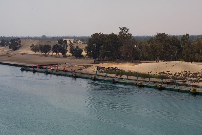 Beside the Suez 6.jpg