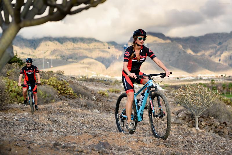 Bikepoint_171202_1950.jpg