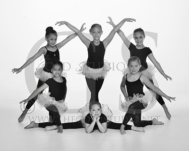 Yvonne dekay school of dance 5-2013