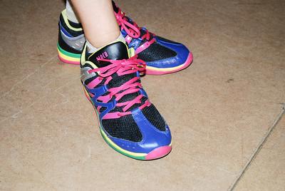 Feet 2014 Wk2