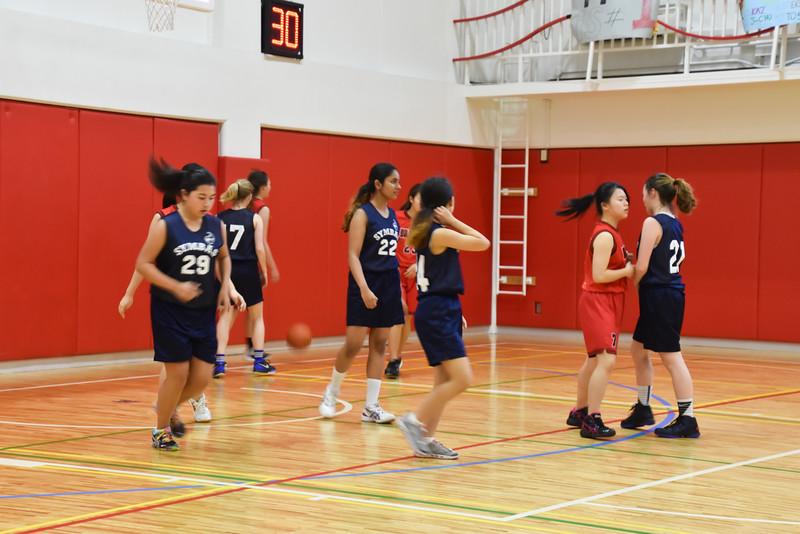 Sams_camera_JV_Basketball_wjaa-0546.jpg