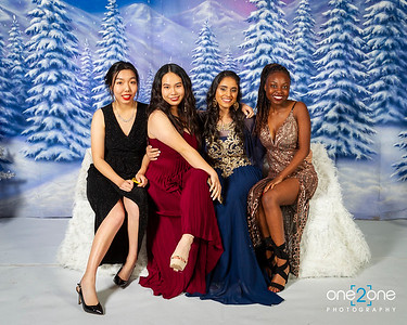 2019-Pakuranga-College-Ball-Couples-Area-008