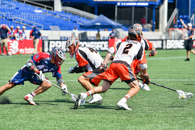 outlaws vs cannons-66.jpg