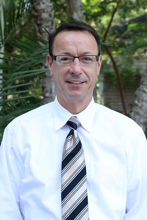 Dr. Lani