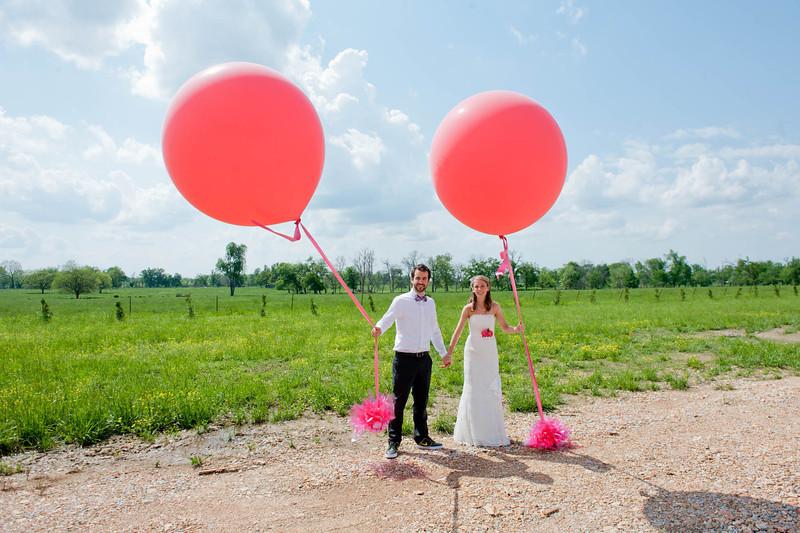 jake_ash_wedding (874).jpg