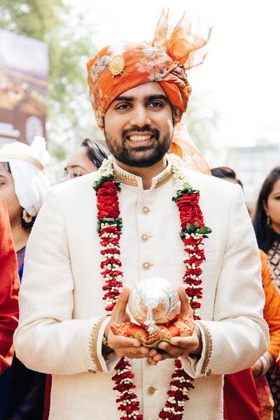Poojan + Aneri - Wedding Day EOSR Card 1-1448.jpg